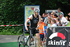Hennesee Triathlon 2013 (77276)