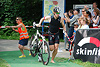 Hennesee Triathlon 2013 (77318)