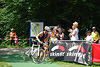 Hennesee Triathlon 2013 (77305)
