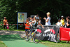 Hennesee Triathlon 2013 (77364)