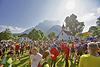 Zugspitzlauf - Start Strecke Ziel 2013 (92026)