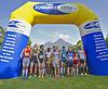 Zugspitzlauf - Start Strecke Ziel 2013 (92016)