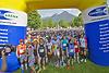 Zugspitzlauf - Start Strecke Ziel 2013 (92033)