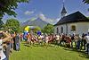 Zugspitzlauf - Start Strecke Ziel 2013 (92035)