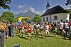 Zugspitzlauf - Start Strecke Ziel 2013 (92034)