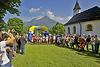 Zugspitzlauf - Start Strecke Ziel 2013 (92052)