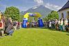 Zugspitzlauf - Start Strecke Ziel 2013 (92019)