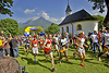 Zugspitzlauf - Start Strecke Ziel 2013 (92025)