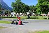 Zugspitzlauf - Start 2013 (76185)
