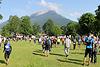 Zugspitzlauf - Start 2013 (76243)