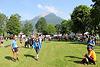 Zugspitzlauf - Start 2013 (76076)
