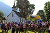 Zugspitzlauf - Start 2013 (76007)