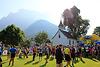 Zugspitzlauf - Start 2013 (75965)