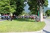 Zugspitzlauf - Start 2013 (75912)