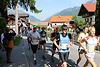 Zugspitzlauf - Start 2013 (75935)