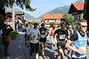 Zugspitzlauf - Start 2013 (76018)