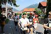 Zugspitzlauf - Start 2013 (76200)