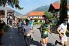 Zugspitzlauf - Start 2013 (75857)