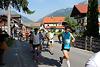 Zugspitzlauf - Start 2013 (76005)