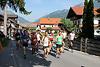 Zugspitzlauf - Start 2013 (75984)