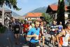 Zugspitzlauf - Start 2013 (76218)