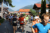 Zugspitzlauf - Start 2013 (76065)