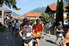 Zugspitzlauf - Start 2013 (75881)