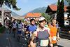 Zugspitzlauf - Start 2013 (75963)