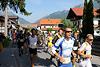 Zugspitzlauf - Start 2013 (76046)