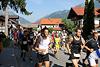 Zugspitzlauf - Start 2013 (75913)