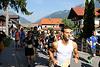 Zugspitzlauf - Start 2013 (76059)