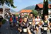 Zugspitzlauf 2013 (Foto 75997)