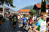 Zugspitzlauf - Start 2013 (75861)