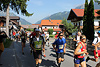 Zugspitzlauf - Start 2013 (75922)