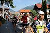 Zugspitzlauf - Start 2013 (76154)