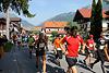 Zugspitzlauf - Start 2013 (75854)
