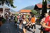Zugspitzlauf - Start 2013 (76186)