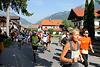 Zugspitzlauf - Start 2013 (76131)