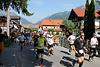 Zugspitzlauf - Start 2013 (75982)