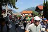 Zugspitzlauf - Start 2013 (75860)