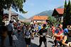 Zugspitzlauf - Start 2013 (76003)