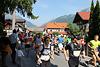 Zugspitzlauf - Start 2013 (76096)