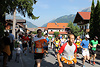 Zugspitzlauf - Start 2013 (76180)