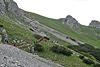 Zugspitzlauf - Strecke 2013 (75837)