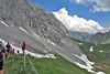 Zugspitzlauf - Strecke 2013 (75802)