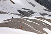 Zugspitzlauf - Ziel 2013 (76252)