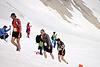 Zugspitzlauf - Ziel 2013 (76389)