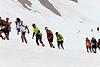 Zugspitzlauf - Ziel 2013 (77014)
