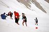 Zugspitzlauf - Ziel 2013 (76382)