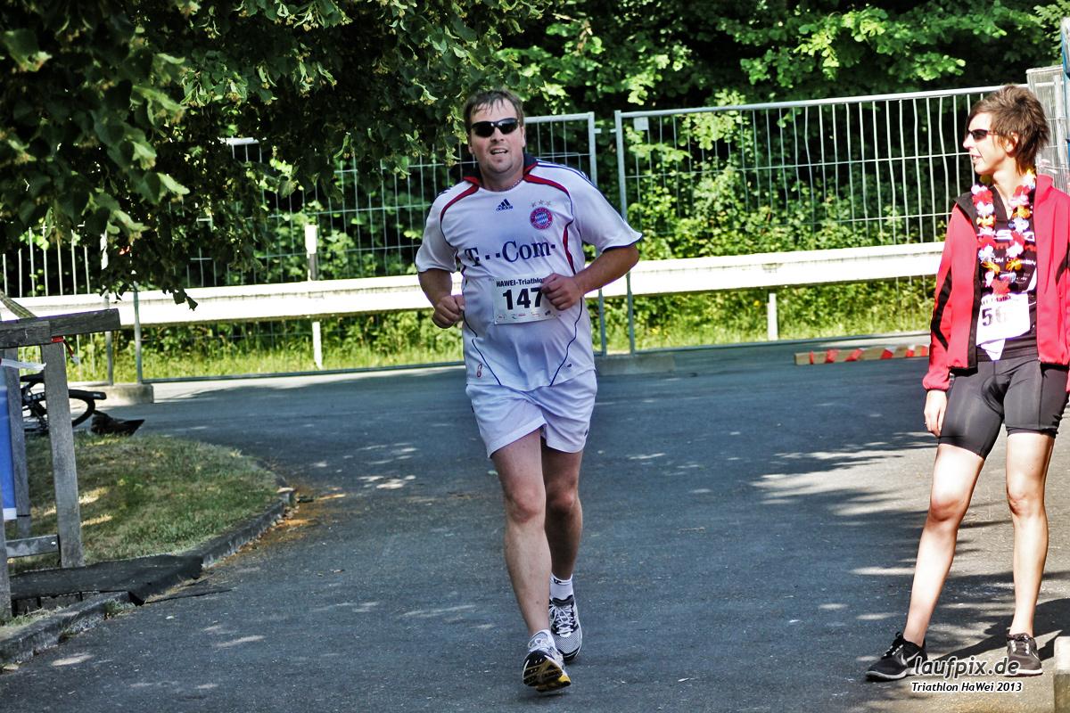 Triathlon HaWei - Harth Weiberg 2013 - 166